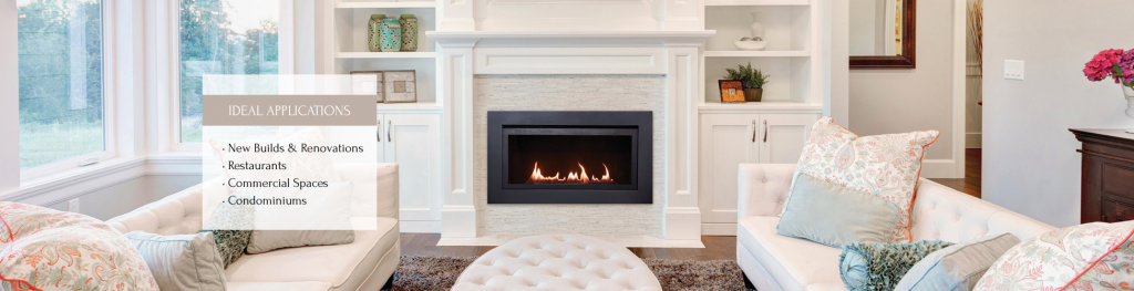 Excellent The Langley 36 Amantii Electric Fireplaces Home Interior And Landscaping Analalmasignezvosmurscom