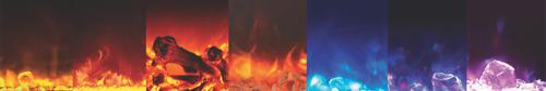 ZECL INS Fire-Ice-presentation