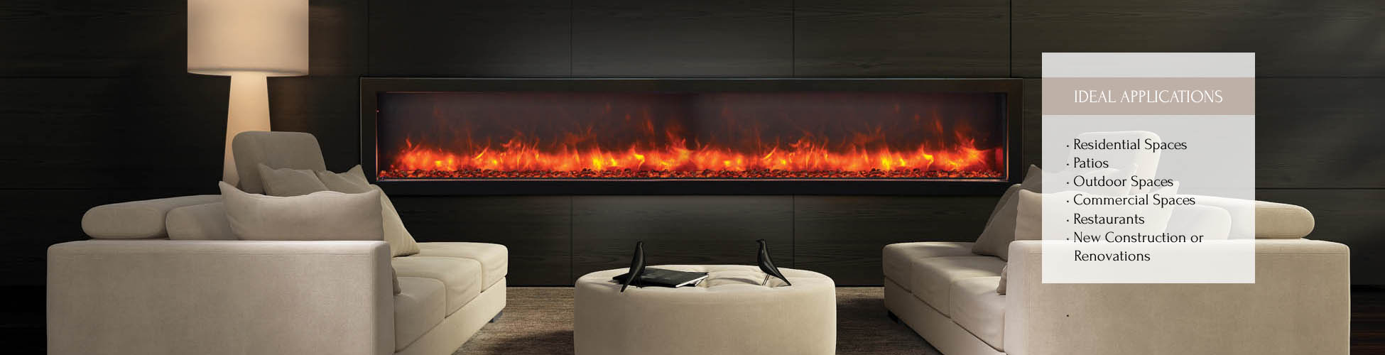 indoor fireplaces sale l for decorative fireplace electric buy on