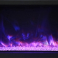 DeepXT-40-clear-blueyellow-purple-top-800