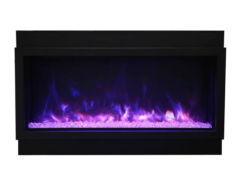 IMG_0511clear-blueyellow-purple-top-800