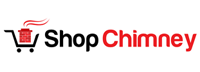 Shop Chimney