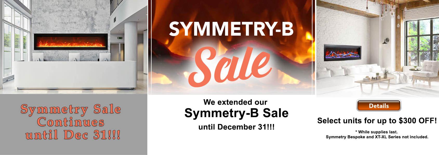 SYM-B sale