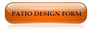 patio heater design form