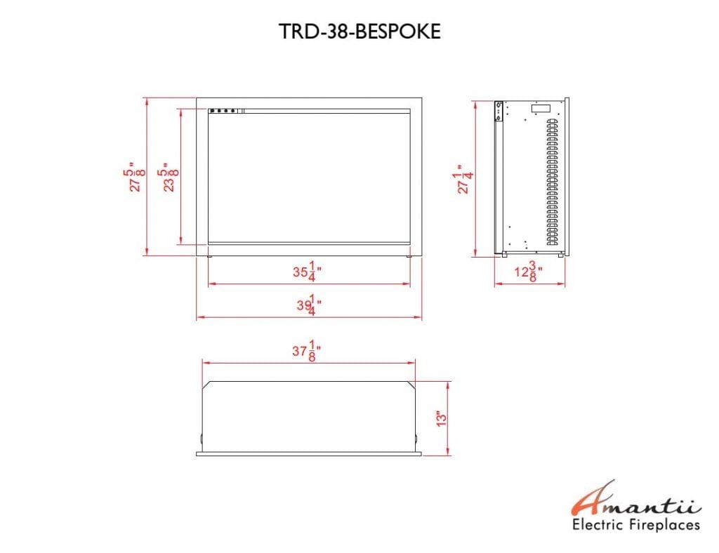 TRD-38-BESPOKE