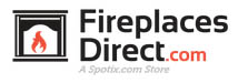 Fireplacle Direct